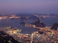 Um acordo Brasil-UE. 22117.jpeg