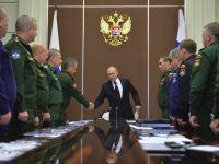 O Exército russo afirma a sua superioridade em guerra convencional. 23117.jpeg