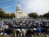 Entrevista com Hatem Abudayyeh: Extremismo Cristão na América. 26117.jpeg