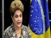 Dilma alerta que vão criar conflito armado na Venezuela. 27117.jpeg