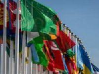 Socorro Gomes: Os povos devem marchar unidos pelo desenvolvimento, o progresso social e a paz. 32117.jpeg