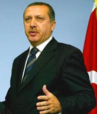 Islâmico partido AKP ganhou eleições legislativas na Turquia