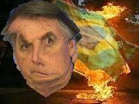 O golpe fatal e o Brasil infernal. 34118.jpeg