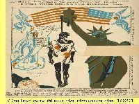 A humilhação nacional dos EUA pela Eurásia (2). 35118.jpeg