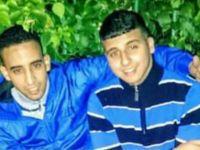 Omar e Hassan Daoudi detidos durante 13 horas por tentar levar comida ao pai. 24119.jpeg