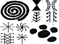 O passado e o futuro por meio da cerâmica Baniwa. 30119.jpeg