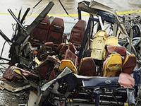Carro-bomba matou 18 militares iranianos