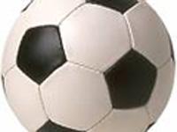 Futebol: Sonho ou pesadelo?