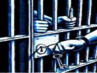 Prisões em Portugal