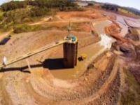 ONU considera crise hídrica em SP uma violação aos direitos humanos. 22120.jpeg