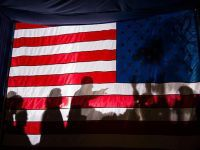 WikiLeaks Revela que 'Panamá Papers' Foi Financiado pelos EUA. 24121.jpeg