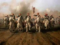 Brasil: Está chegando a hora de chamar a cavalaria. 25121.jpeg