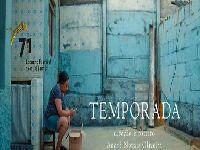 Apenas 2 filmes brasileiros em Locarno. 29121.jpeg
