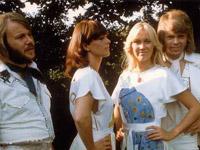 Muséu da ABBA na Suécia