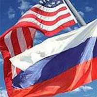Rússia: 'Não nos venham dizer de quem devemos ser amigos e com quem devemos dormir'