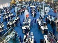 I Congresso Internacional de Ciberjornalismo