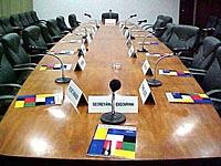 Presidentes da CPLP reúnem-se em Lisboa