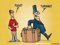Gastos públicos com eventos prejudicam o turismo interno do Brasil. 18123.jpeg