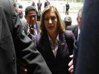 Perú: Governo pede novas explicações aos EUA sobre espionagem. 19123.jpeg