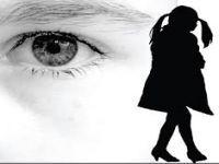 Os riscos da erotização infantil. 22123.jpeg