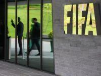Presidente da Fifa relacionado aos 'Papeis do Panamá'. 24123.jpeg