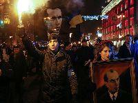 PSD alinha com fascistas ucranianos. 26123.jpeg