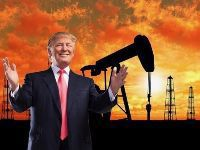 Trump garante que há 'sempre uma chance' de guerra com o Irã. 31123.jpeg