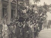 90 anos da Revolução de 1930, que abriu a página transformadora da história do Brasil!. 34123.jpeg
