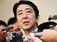 Japão pode realizar o lançamento preventivo  contra  Coréa do Norte