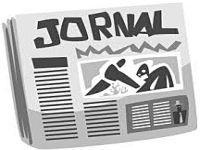 Jornal de Angola a caminho do Pulitzer. 17124.jpeg