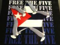 50 verdades sobre o caso dos 5 de Cuba. 19124.jpeg