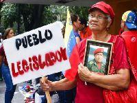 Venezuela: Rupturas na narrativa. 27124.jpeg