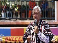 López Obrador, a retomada do nacionalismo popular no México e a esquerda latino-americana. 30124.jpeg