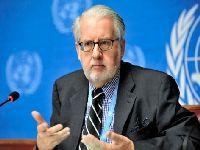 Foi uma grande farsa, diz ex-ministro de FHC sobre condenação de Lula. 28125.jpeg