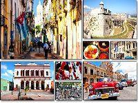 Estigmatizar Cuba como um país miserável é uma falácia. 30125.jpeg