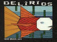 Helio Brasil e os delírios da maturidade. 34125.jpeg