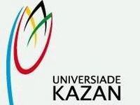 Kazan 2013 – Jogos Universitários: 25 modalidades