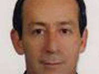 João Tancredo fala sobre sua exoneração