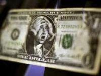 Rússia-China-Brasil unindo forças para evitar o dólar-EUA. 21128.jpeg