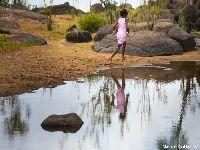 Grandes empreendimentos provocam boom de desmatamento na Volta Grande do Xingu. 30128.jpeg