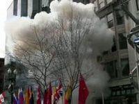 Dzhokhar Tsarnaev é indiciado por atentado contra Boston. 18129.jpeg