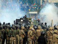 Decreto do governo golpista da Bolívia concede licença para matar. 32129.jpeg