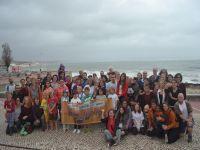 Encontro Europeu de Famílias LGBT aconteceu em Oeiras. 23130.jpeg