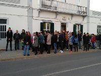 População e autarcas defendem reforço da GNR no município de Santiago do Cacém. 30130.jpeg
