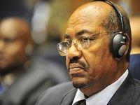 Omar al-Bashir: Por quê a perseguição do TPI?