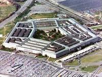 O orçamento do Pentágono: o maior de sempre e a crescer