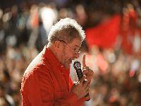 Lula, Eu Quero Ela! A Prefeitura de Salvador!. 32131.jpeg
