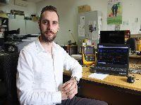 Investigadores da UC desenvolvem Smart Microgrid inovadora. 34131.jpeg