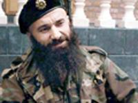 Shamil Basaev liquidado