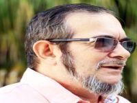 Mensagem do líder das FARC-EP. 24132.jpeg